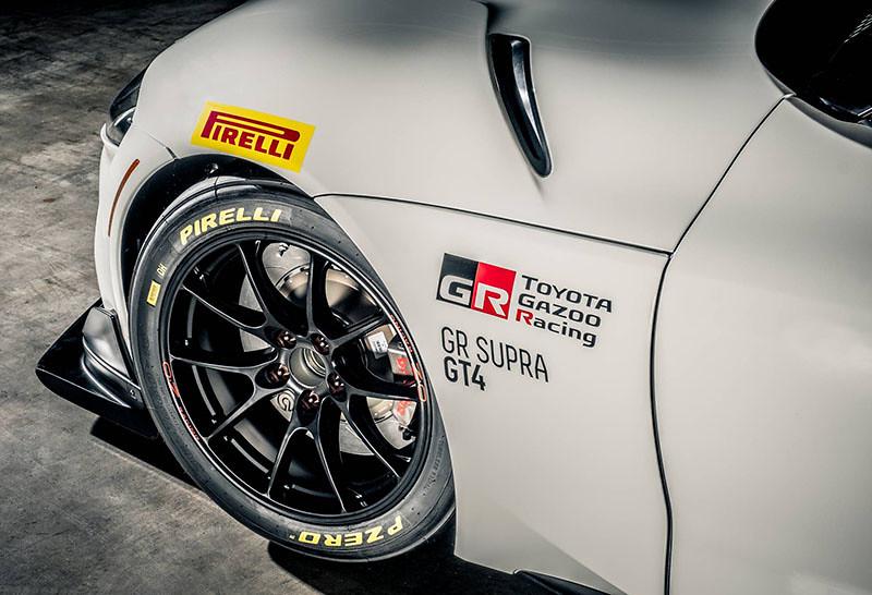 a6a53bd5-toyota-gr-supra-gt4-race-car-11