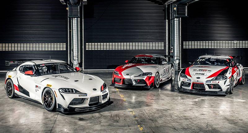 1b1710fd-toyota-gr-supra-gt4-race-car-8