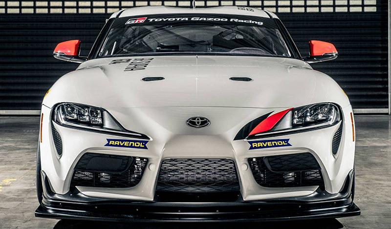 6c2a0935-toyota-gr-supra-gt4-race-car-10