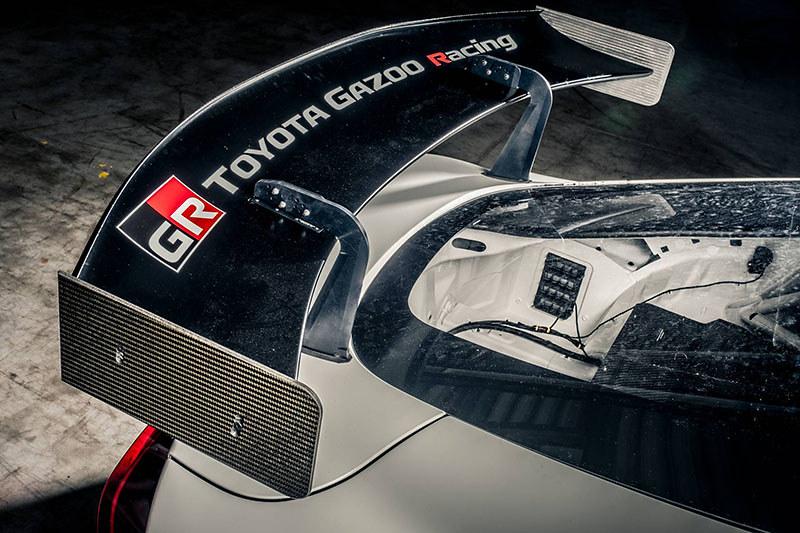 8c244419-toyota-gr-supra-gt4-race-car-13