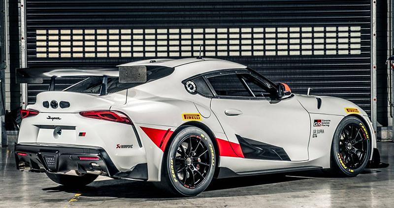 87c8e8e1-toyota-gr-supra-gt4-race-car-2