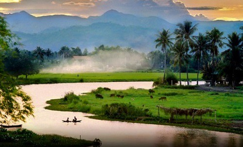 phongcanh_vietnam04