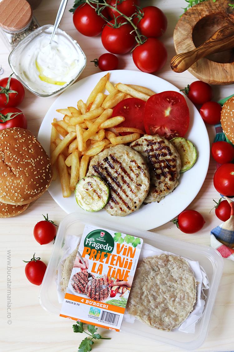 reteta burger6