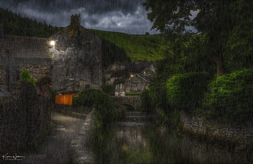 castleton green nature view england landscape derbyshire grass countryside uk rural sky peak scenic scenery country valley district hill hills path ridge national high beautiful outdoor cloud europe historic highpeak peakdistrict tranquility stream night reflection water hdr