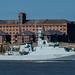 HMS Medway P223