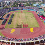 Kwibohora 25- 25th Liberation Day | Kigali, 4 July 2019