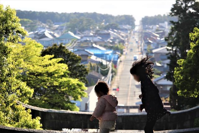 miyajidake-gosyuin021