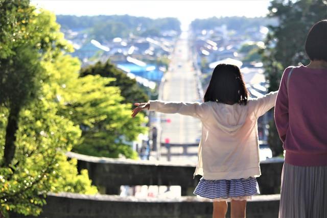 miyajidake-gosyuin019