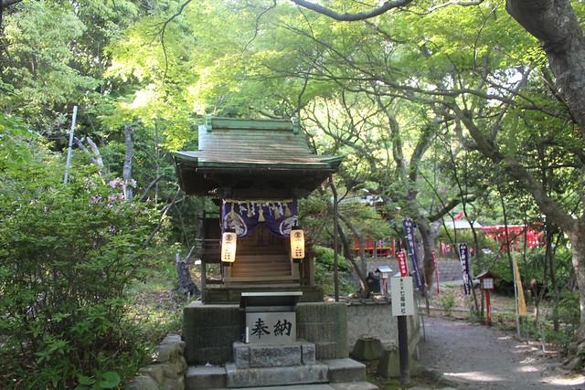 miyajidake-gosyuin016