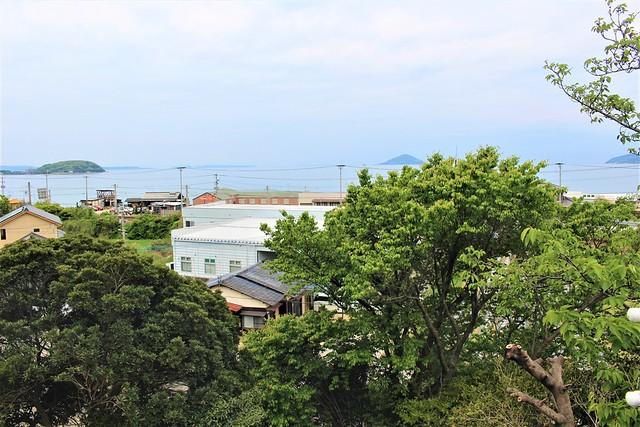 hakoshima-chinkai-gosyuin009