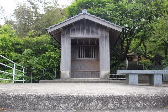 hakoshima-chinkai-gosyuin008