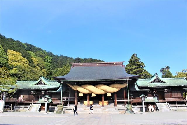 miyajidake-gosyuin011
