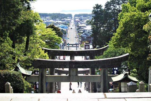 miyajidake-gosyuin009