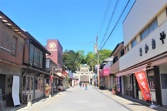 miyajidake-gosyuin055