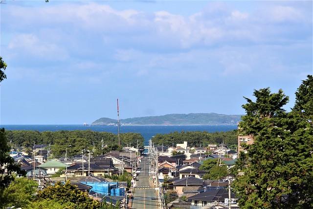 miyajidake-gosyuin043