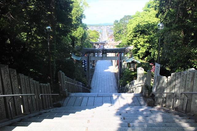 miyajidake-gosyuin041