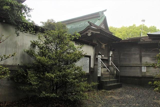 yotsuyama-gosyuin005
