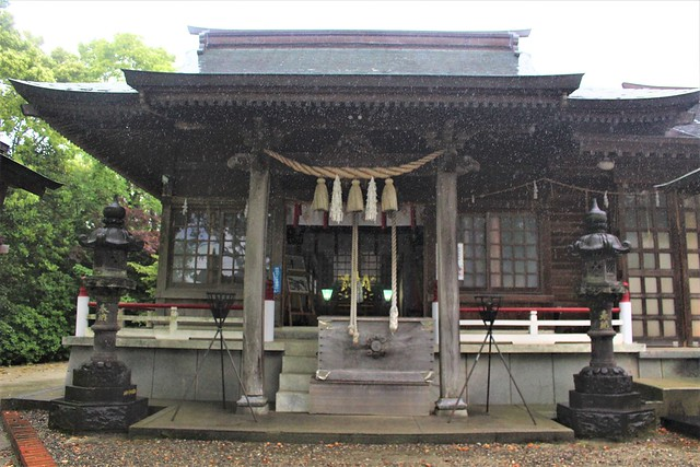 yotsuyama-gosyuin001