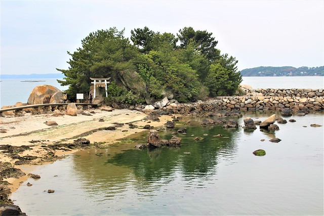 hakoshima-chinkai-gosyuin035