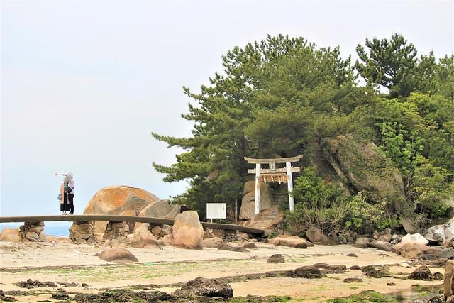 hakoshima-chinkai-gosyuin028