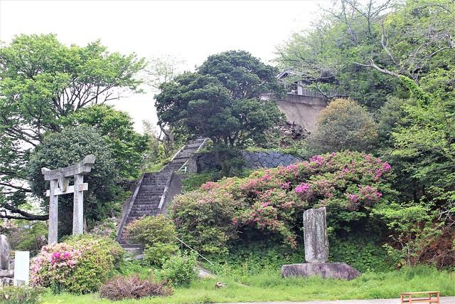 hakoshima-chinkai-gosyuin014