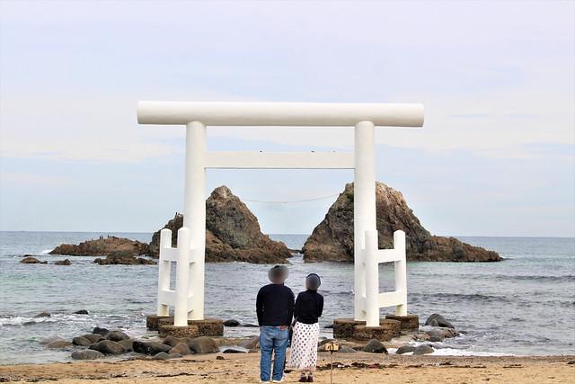 sakuraimeoto-gosyuin023