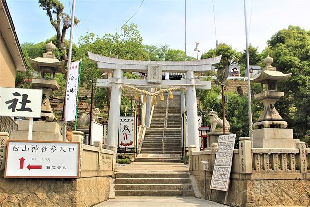 hakusan-gosyuin018