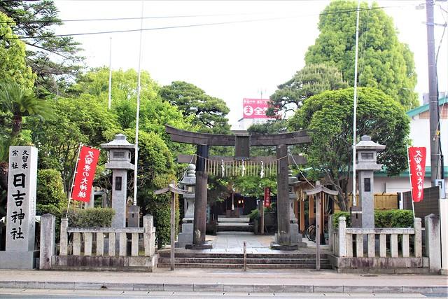 kurumehiyoshi014
