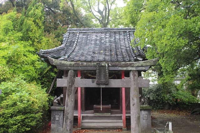 yanagawahiyoshi-gosyuin009