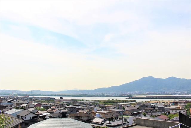 hakusan-gosyuin011