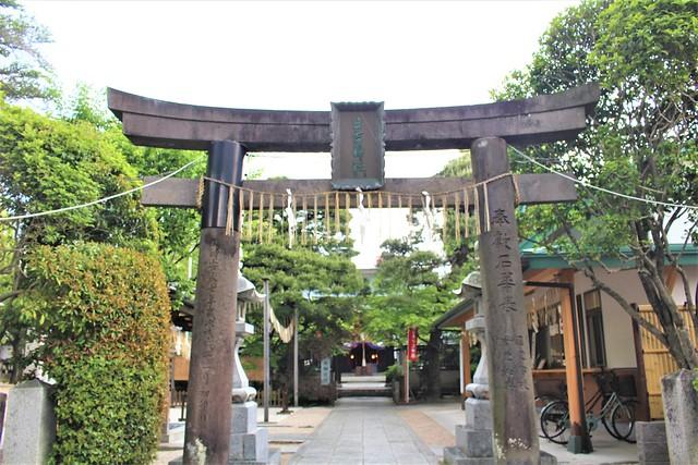 kurumehiyoshi017