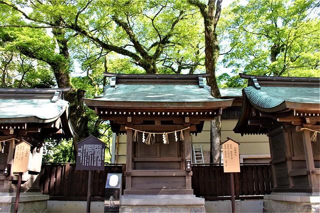sumiyoshi-gosyuin016