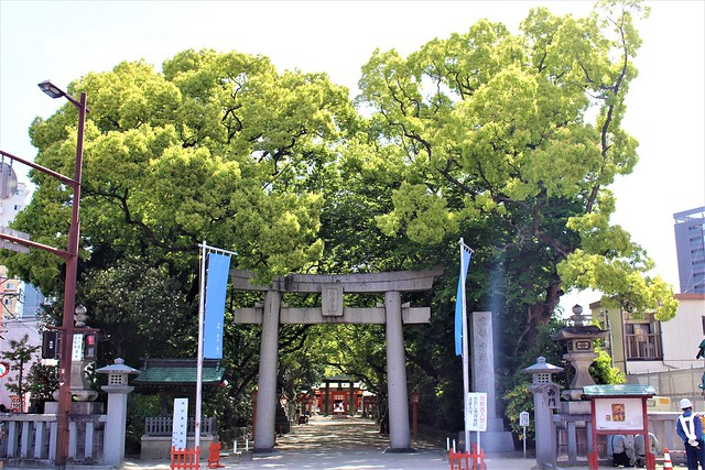 sumiyoshi-gosyuin023