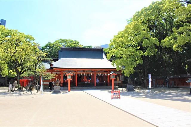 sumiyoshi-gosyuin005