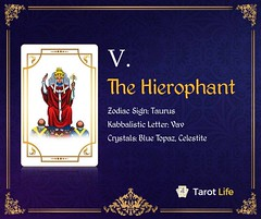 Tarot Cards Reading App