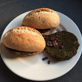 Algburgerk