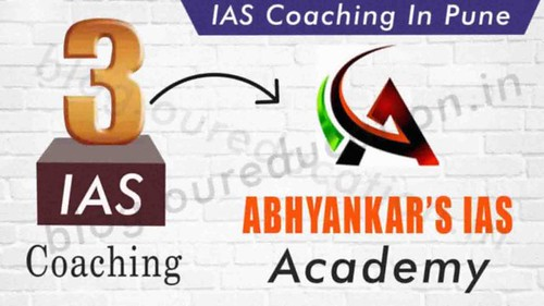 To Direct Contact To the Top IAS Coaching in Pune