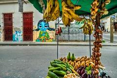 Grafitis serie street sales