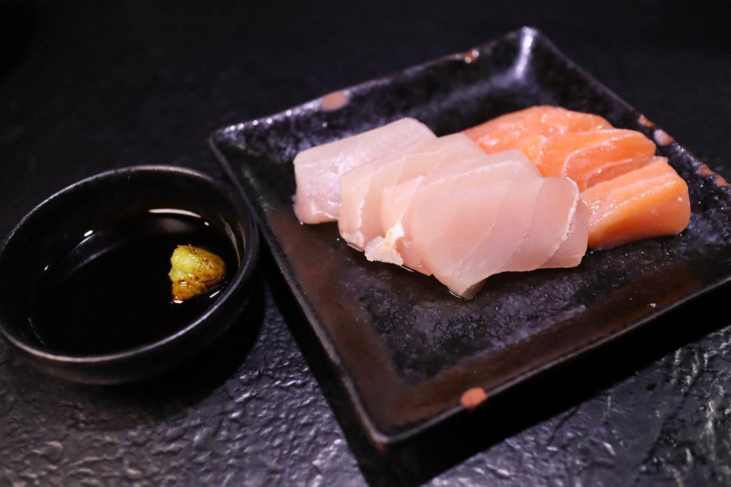 串燒殿 (68)