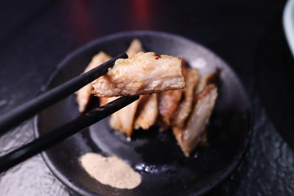 串燒殿 (16)