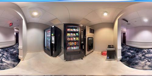 vendingmachine hotel riversideresortandcasino