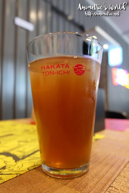 Hakata Ton-ichi