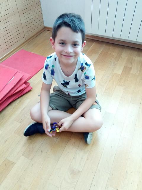 Boravak - lipanj - Ivana K (12)