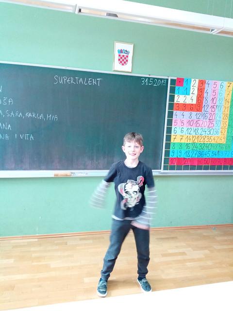 Boravak - lipanj - Ivana K (17)