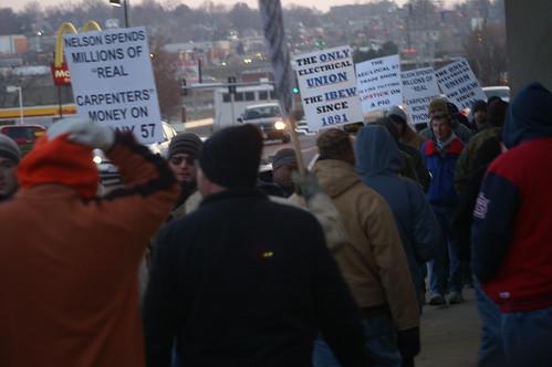 NO 57 Protest -31