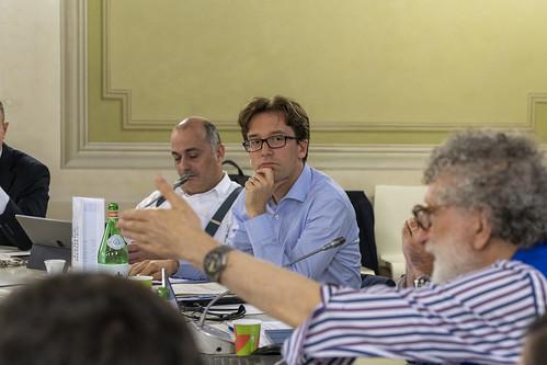Shaping the EU Framework towards 2030 and beyond