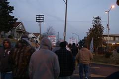 NO 57 Protest -46