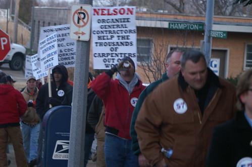 NO 57 Protest -36