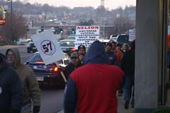 NO 57 Protest -30