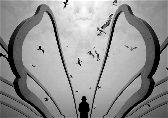 F_47A3463-BW-Canon 5D3-Canon 16-35mm-May Lee 廖藹淳